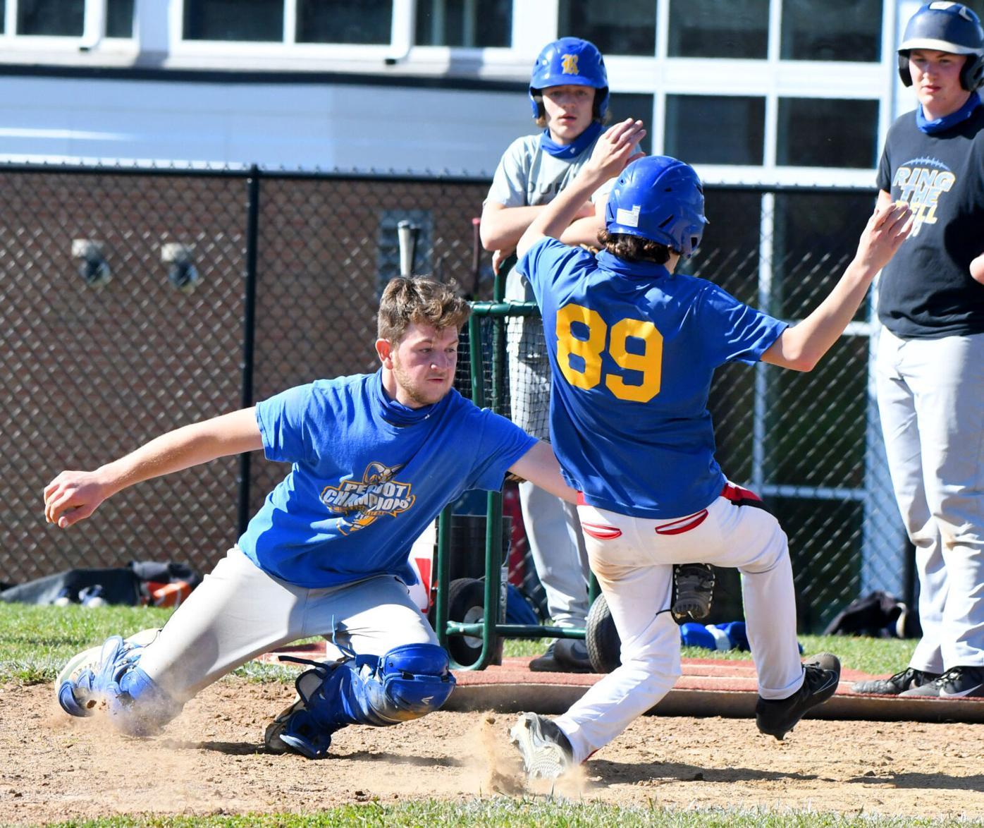 040621 VE Baseball Preview 02.jpg