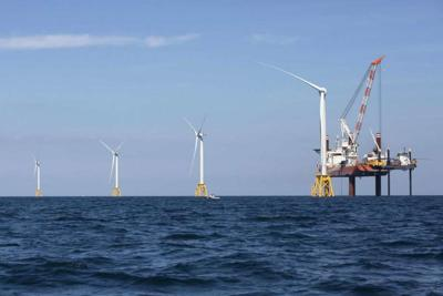 File: Offshore wind