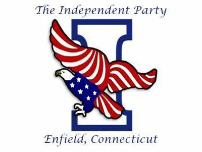 The Independent Party of Enfield file