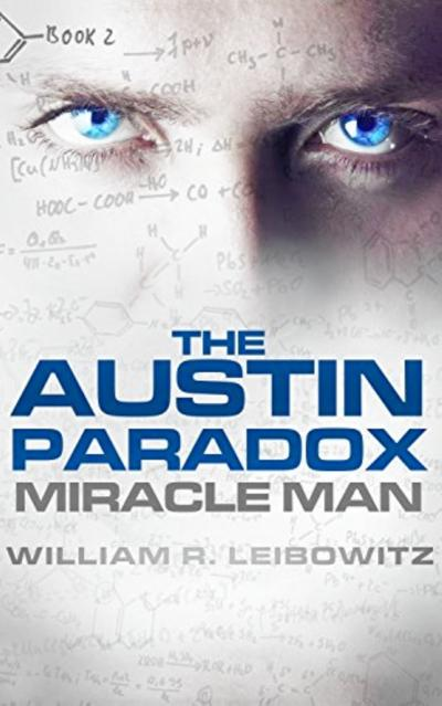 The Austin Paradox