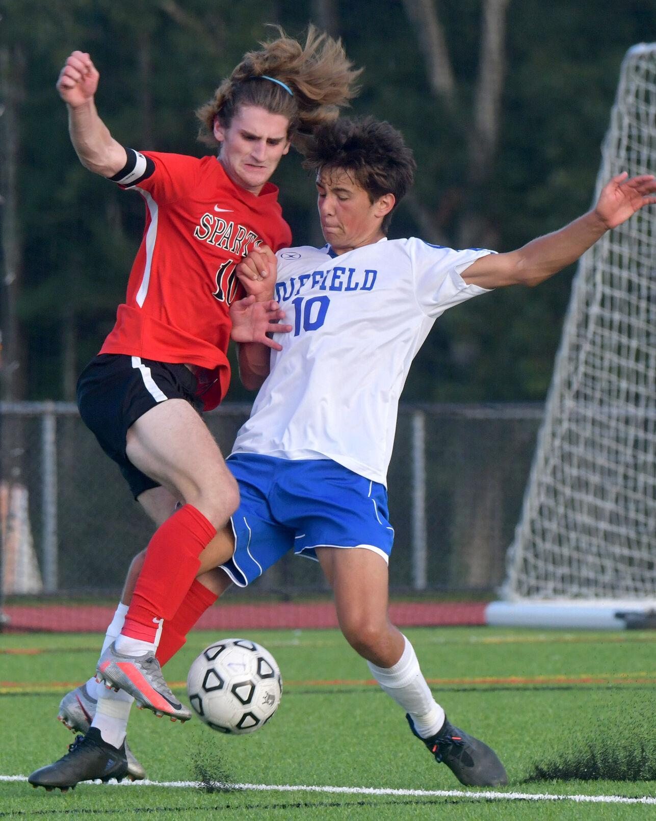 092121 SO SU Boys Soccer 02.jpg