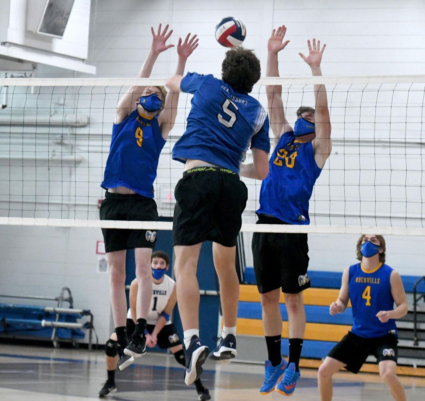 050421 Volleyball 01.jpg