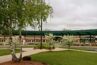 Birch Grove Primary School
