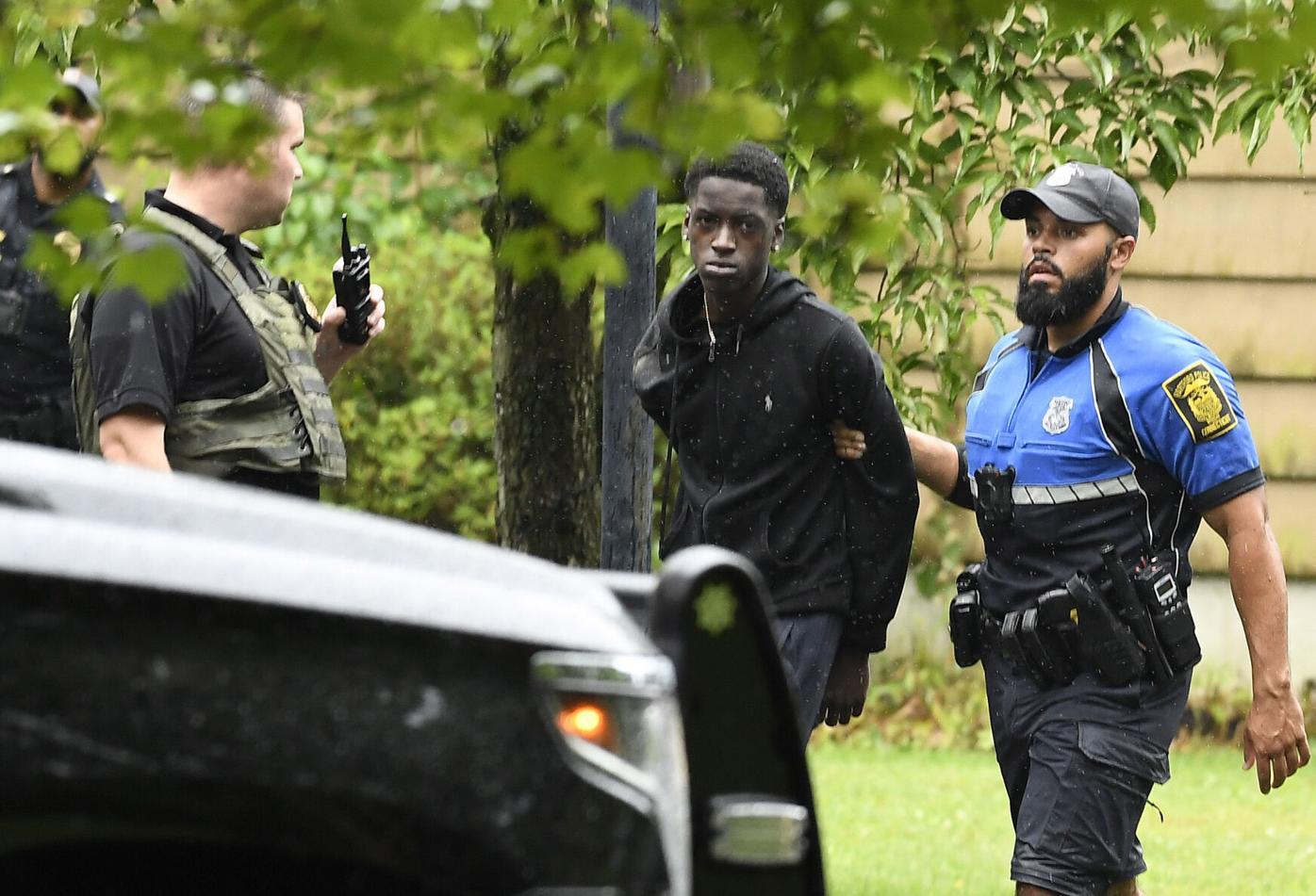 Police Arrest 5.jpg