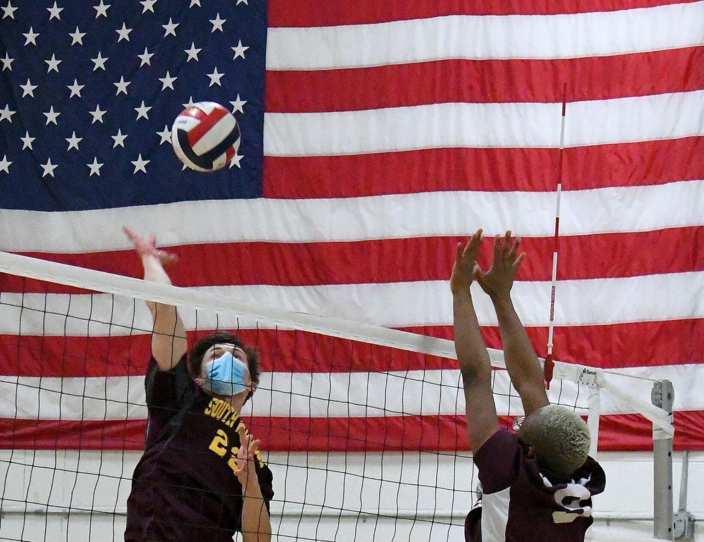 042121 SW NB Volleyball 01.jpg