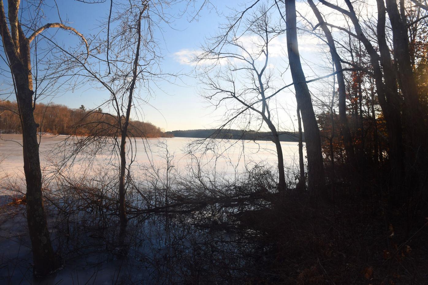 030421 TO Frozen Shenipsit Lake 05.jpg