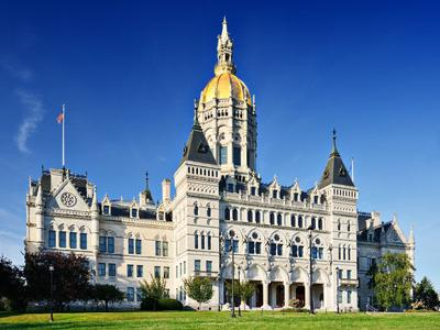 File: State capitol
