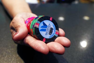 File Casino chips