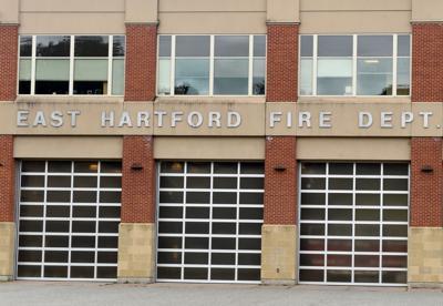 File East Hartford Fire Dept