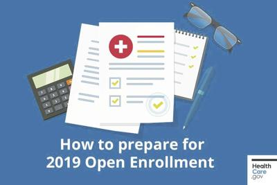 Ct Big List 2020.Access Health Ct Open Enrollment Period For 2020 Underway