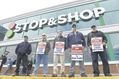 Download Stop And Shop South Windsor  Pictures