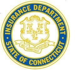File: Insurance Department