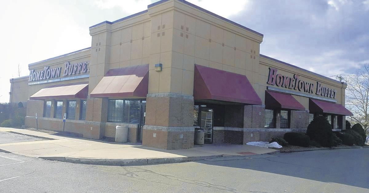 Peachy Manchester Hometown Buffet Last In Conn Closes Business Home Remodeling Inspirations Genioncuboardxyz