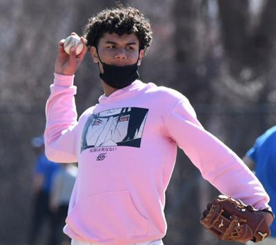 040621 VE Baseball Preview 19.jpg