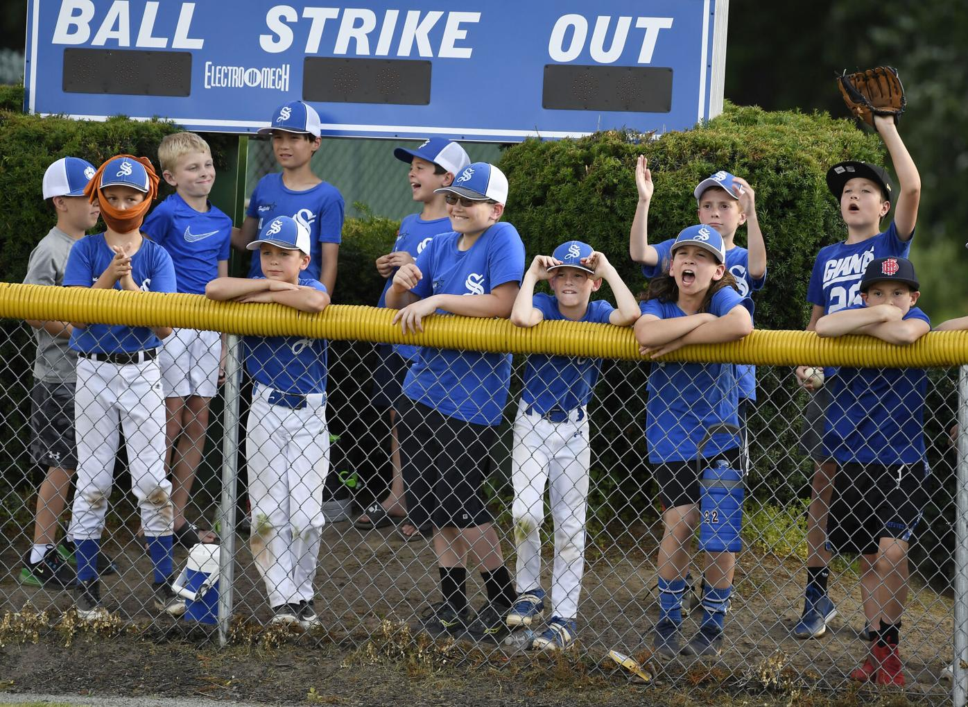 Somers at Suffield Little League 001.jpg