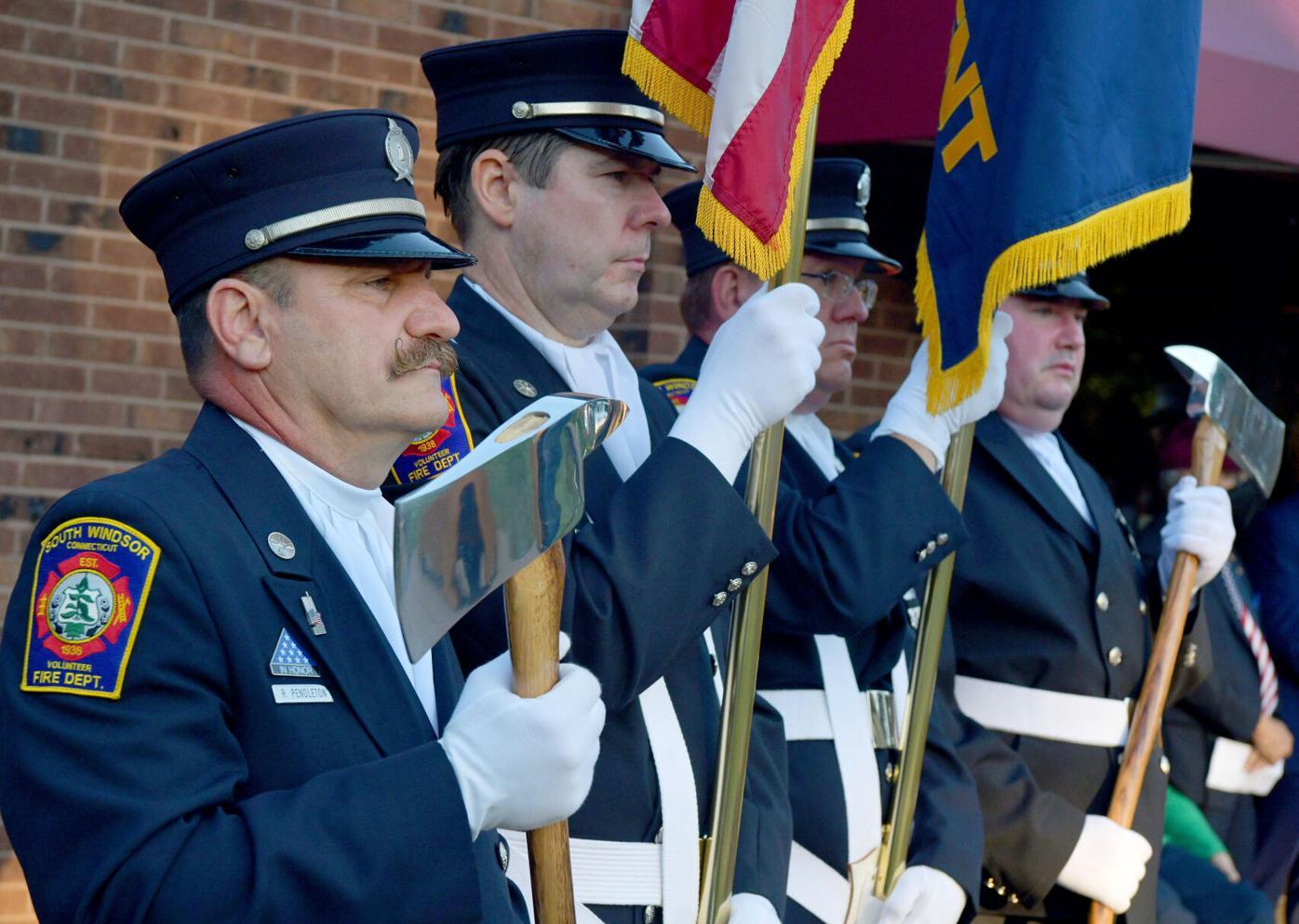 091021 911 SW Ceremony 09.jpg