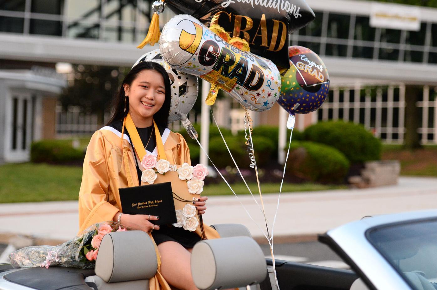 East Hartford High School Graduation 01.jpg