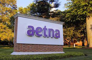 California investigates Aetna