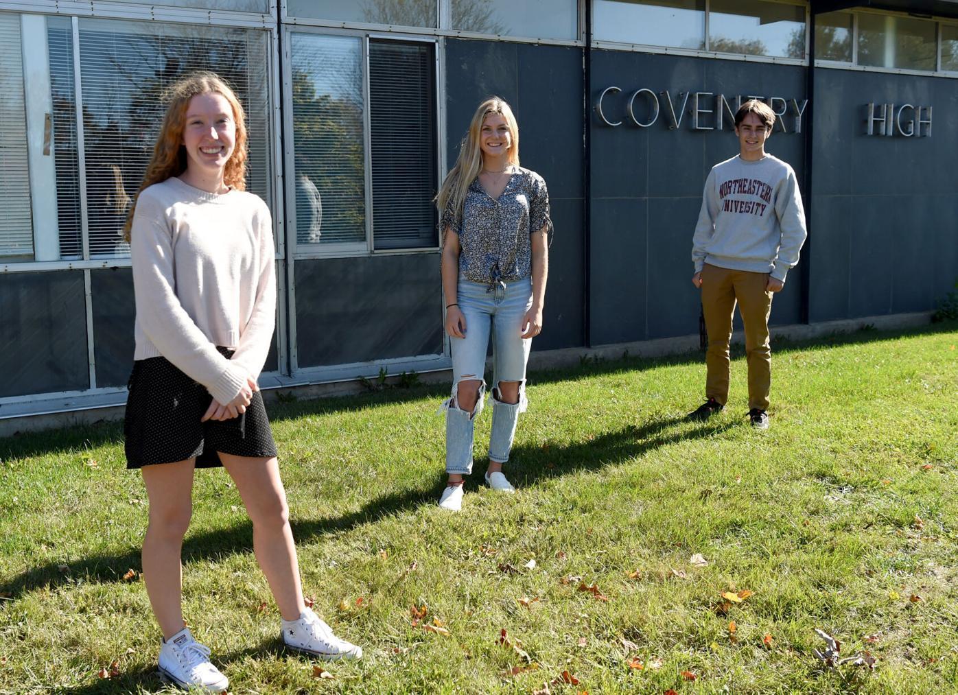 100820 CO College COVID 08