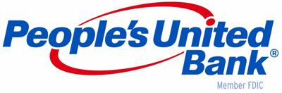 File: Peoples United Bank Logo