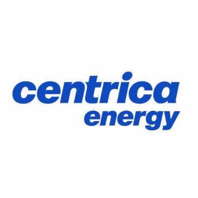 file Centrica