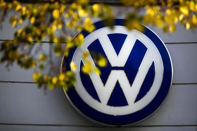File: Volkswagen