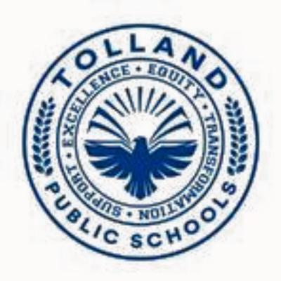 Tolland Public Schools