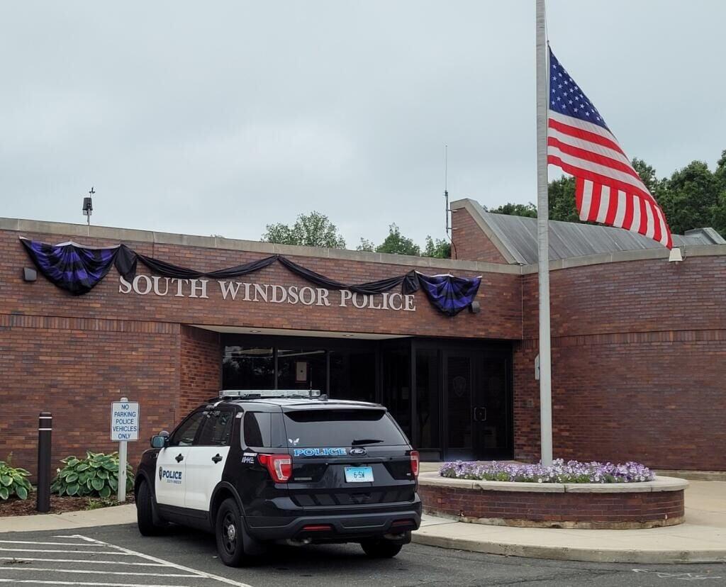 South Windsor PD.jpg