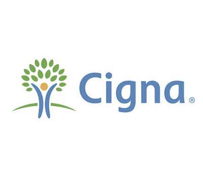 file Cigna