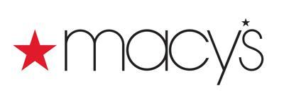 File: Macy's