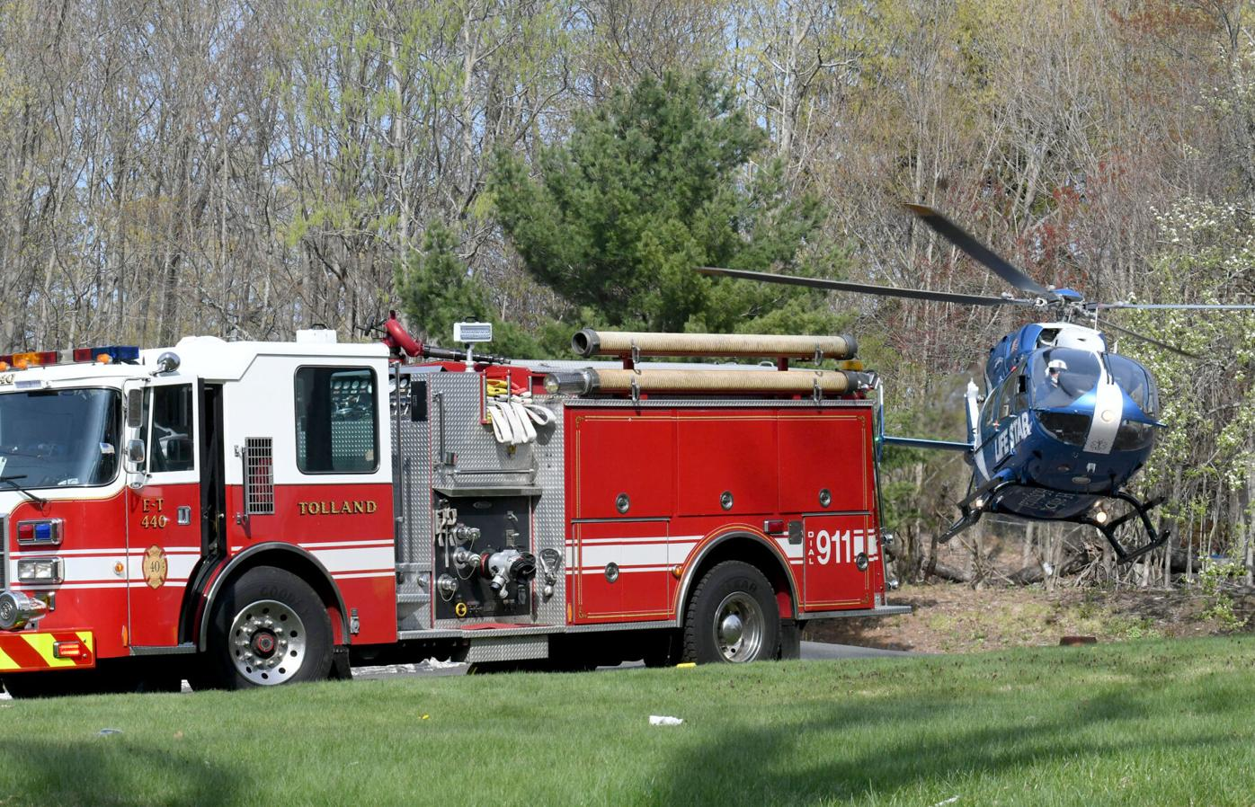 042721 TO Lifestar Motorcycle Accident 02.jpg