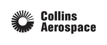 File: Collins Aerospace