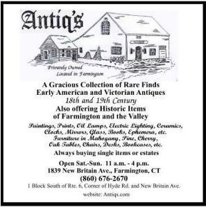 Antiq's