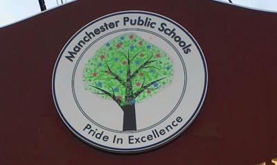 file manchester schools