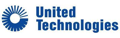 UTC 1Q sales up, earnings down