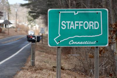 file Stafford state sign