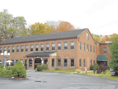 Adams Mill to close