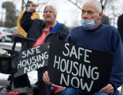 012721 WI Housing Protest 02.jpg