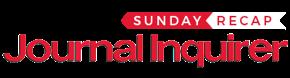 Journal Inquirer - Weekly Recap