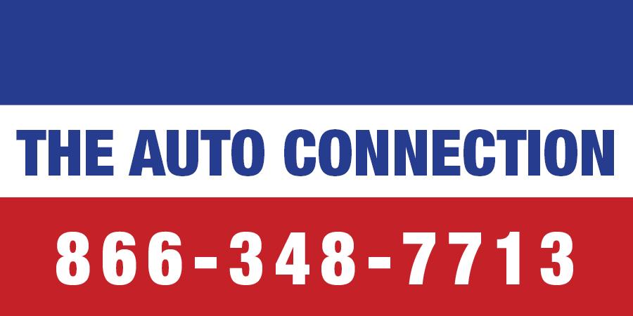 The Auto Connection >> The Auto Connection Air Conditioning Alignments Lincoln Ne