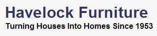 Havelock Furniture