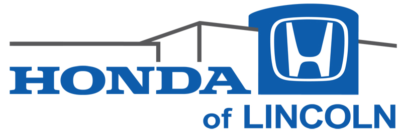 Honda Of Lincoln >> Honda Of Lincoln Nebraska Import Auto Dealers Nebraska