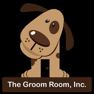 The Groom Room, Inc.   dog groooming, pet grooming, pet stylist ...