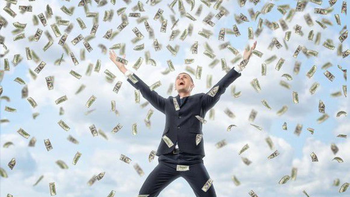 Here S Why Novocure Popped 157 In 2017 Markets Stocks Journalstar Com