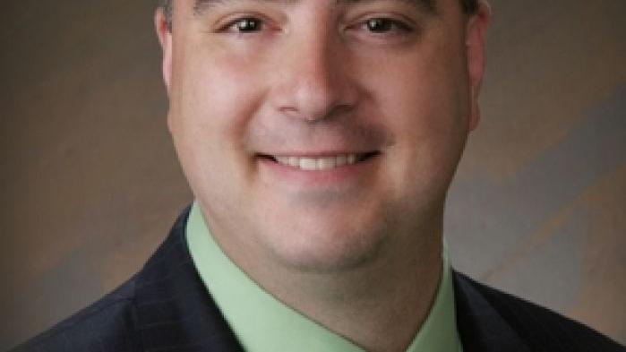Lps Hires New Human Resources Head Education