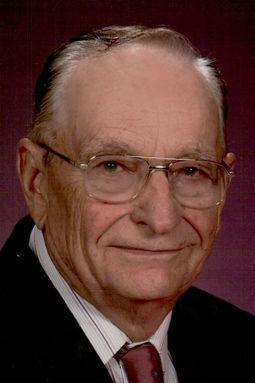 Melvin J. Vrbka