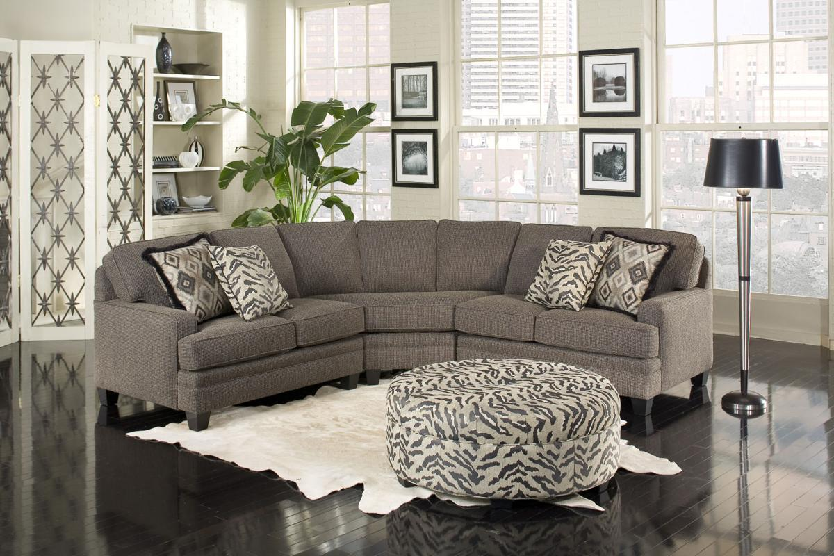smith brothers 5331-sectional-fabric.jpg