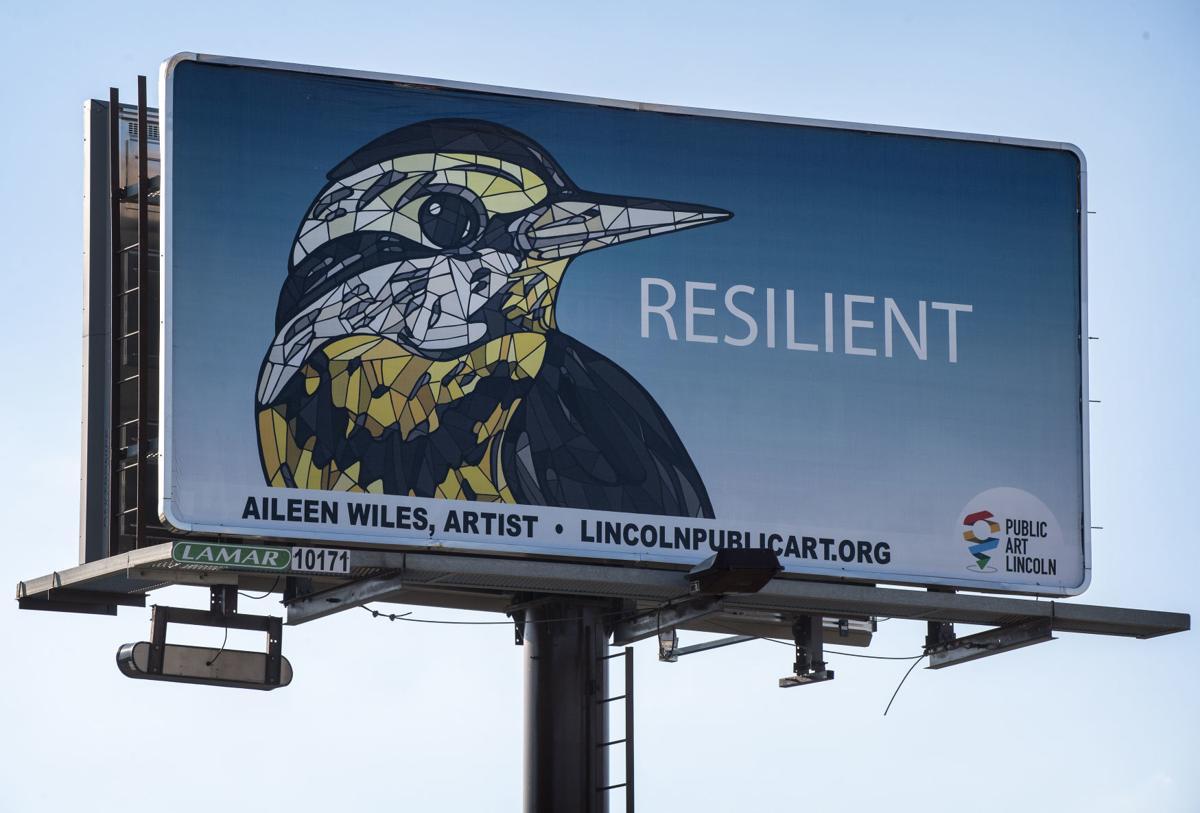 Billboard, 6.23