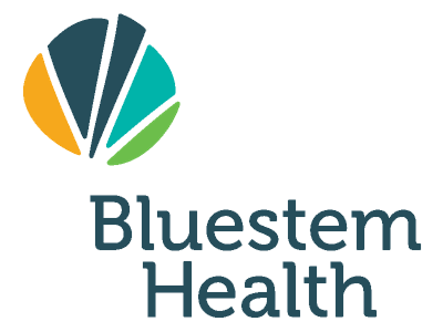 Bluestem Health