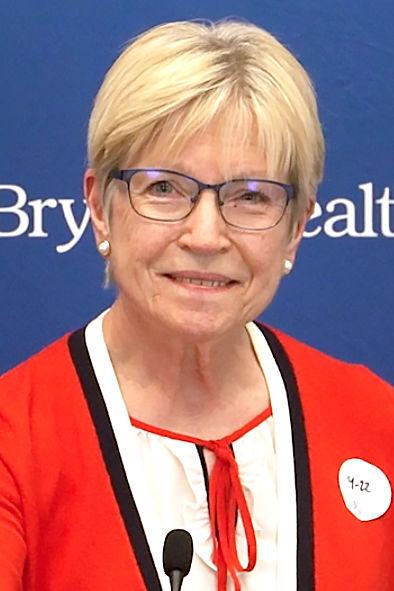 Dr. Aina Silenieks